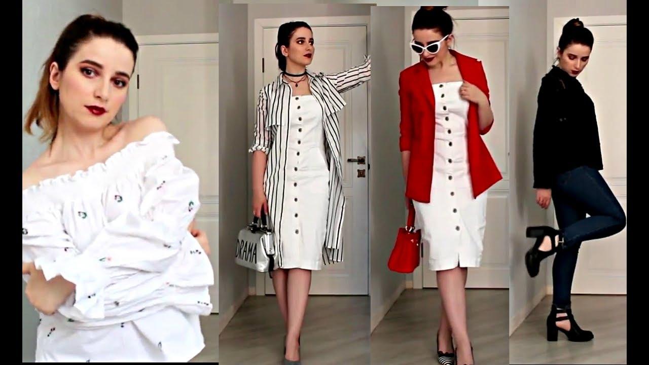 Большой выбор верхней одежды для женщин. В наличии брендовые модели курток, ветровок, пальто, плащей и жилетов. Заказывайте с доставкой по.