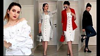 видео Ламода.ру - Интернет магазин модной одежды | Обзор Lamoda.ru и отзывы | Каталог товаров и купоны на скидку | Бесплатная доставка по России