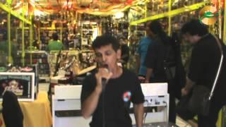16.Leonardo Gutierrez - Más que tu amigo