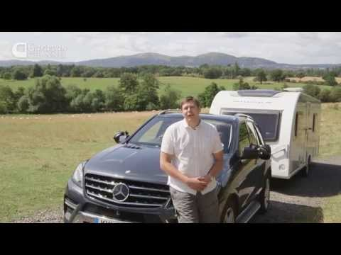 CC S04E28 - TRAVEL & CAMPSITE Malvern Hills (Part II)