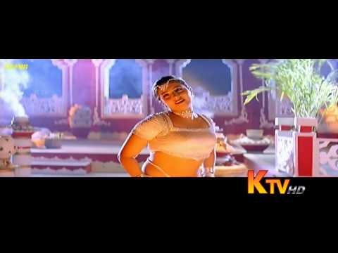 Vaada Vaada Paiya hot tamil song  Sonnaal Thaan Kaadhalaa