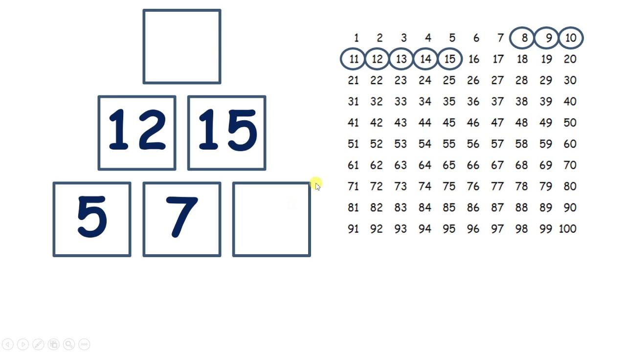 3-46 homework help