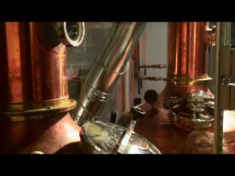 Balcones Distilling - Introducing Balcones RUMBLE; A Unique Texas Spirit