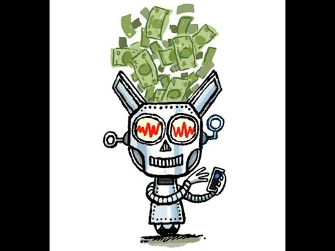 How to use a VPS for betting bots