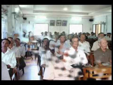 HOPMAT NHATRANG Phan1