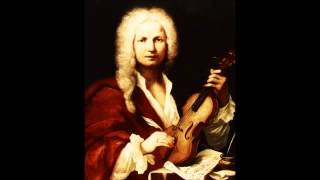 Repeat youtube video The Best Of Vivaldi