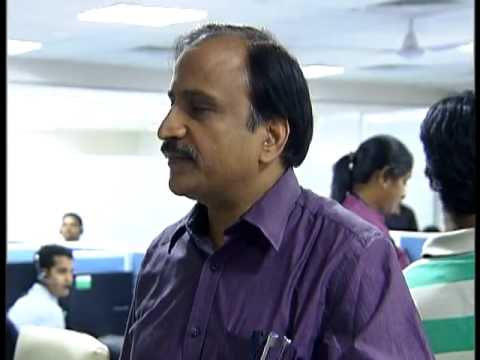 'Technology Revolution' In Income Tax Department