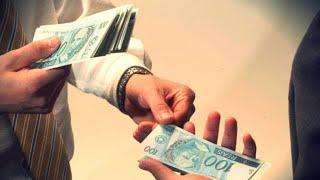 5 Simpatias para receber dívidas urgentemente