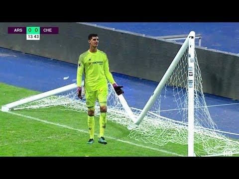 New 2018 Funny Football Vines - Fails   Skills   Bizarre #2