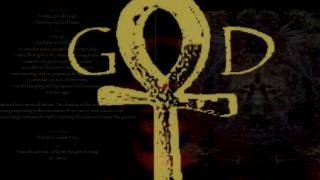 Video The GOD Project download MP3, 3GP, MP4, WEBM, AVI, FLV Oktober 2017