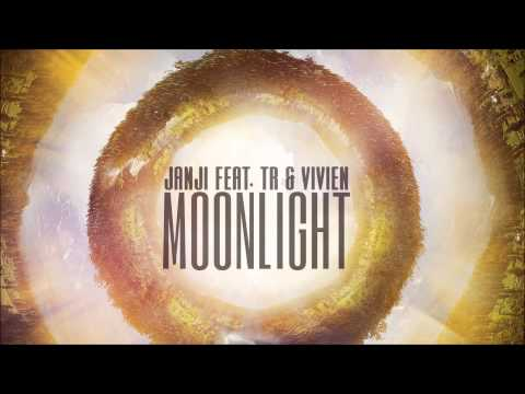 Janji - Moonlight (Feat. T.R. & Vivien) [OUT NOW ON ITUNES!]