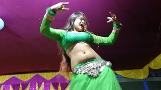 Le photo le dj hungama indian sexy girl dance