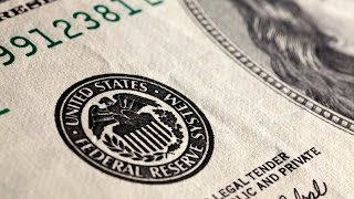 Van-Petersen: FX traders have little faith in US Fed