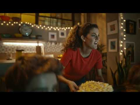 Mercari To Release First-Ever National Super Bowl Ad Spot...