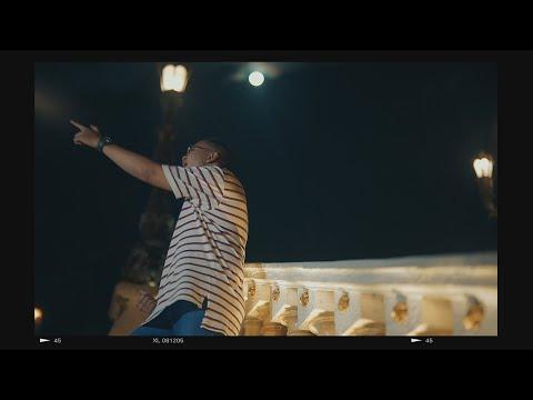 Buti Kapa Ok Na – Still One , Joshua Mari , Arjay mp3 letöltés