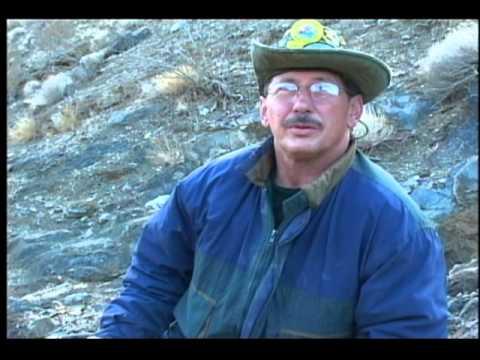 Duisenberg California - Lost Dutchman's Mining Association