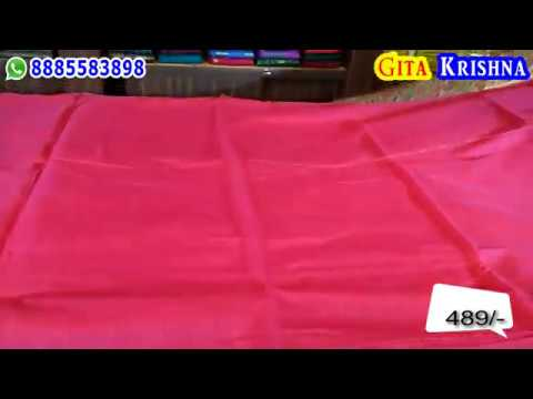Latest Fancy Saree Collections | show 132 | Dhupiyana Fancy Sarees | Party Wear Sarees | New Sarees