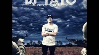 09 Perros Salvajes - DADDY YANKEE [DJ YAYO]
