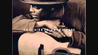 Eric Bibb - In My Father