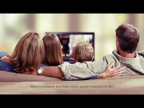 TV Sharp Aquos U HD 4K de 70 pulgadas CES 2013 de YouTube · Duración:  1 minutos 6 segundos  · Más de 12.000 vistas · cargado el 19.01.2013 · cargado por jose Tecnofanatico