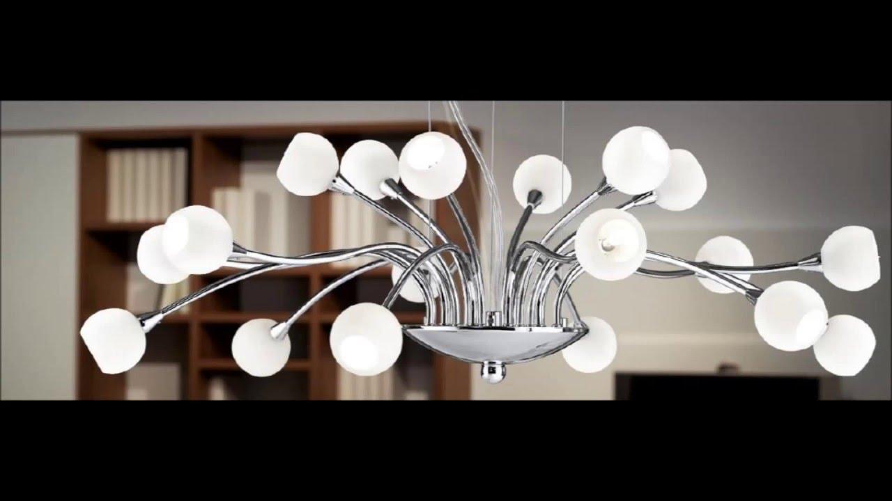 Lampy Sufitowe Młodzieżowe