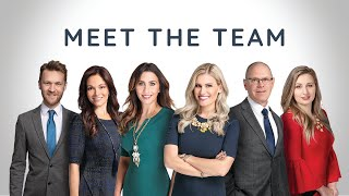 Meet the Team | Kendrick Law Group