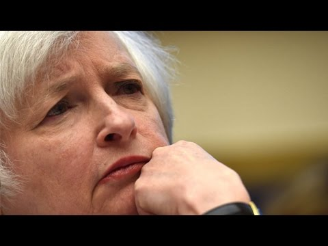 Fed's Policies: How Wrong Have They Been?
