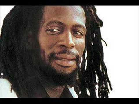 Image result for Gregory Isaacs