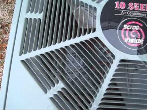 Rheem Air Conditioner Model Raka 037jaz Home Design Ideas