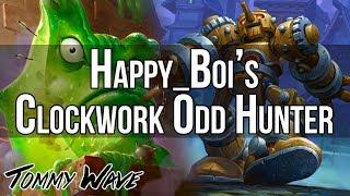 Happy_Boi