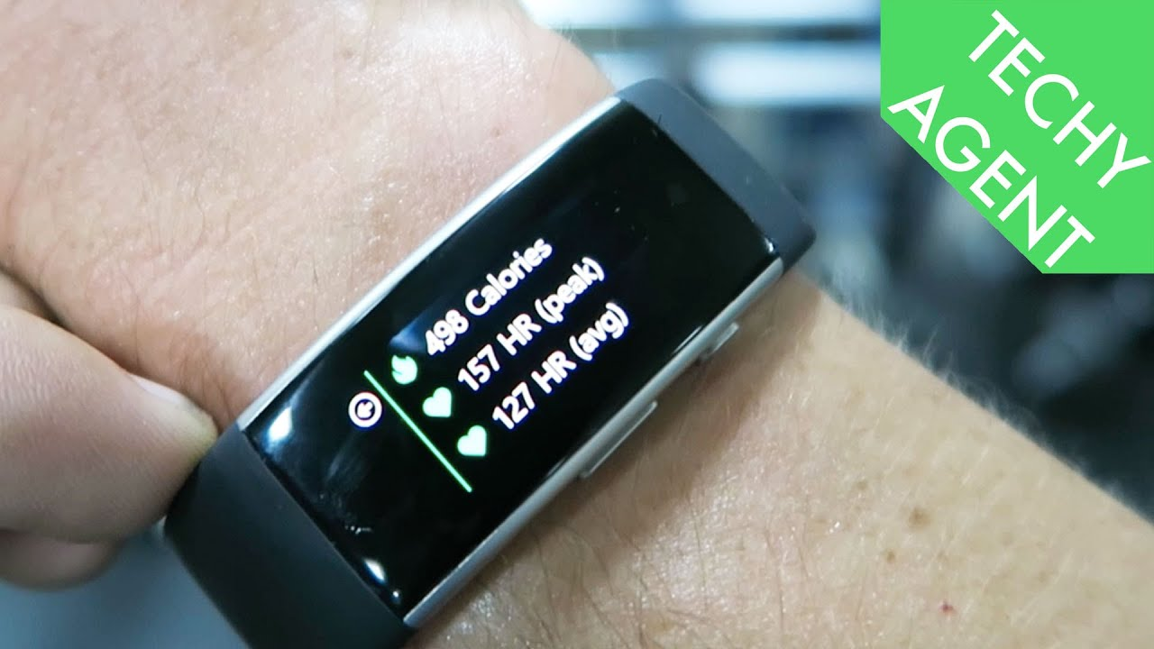 microsoft band specifications