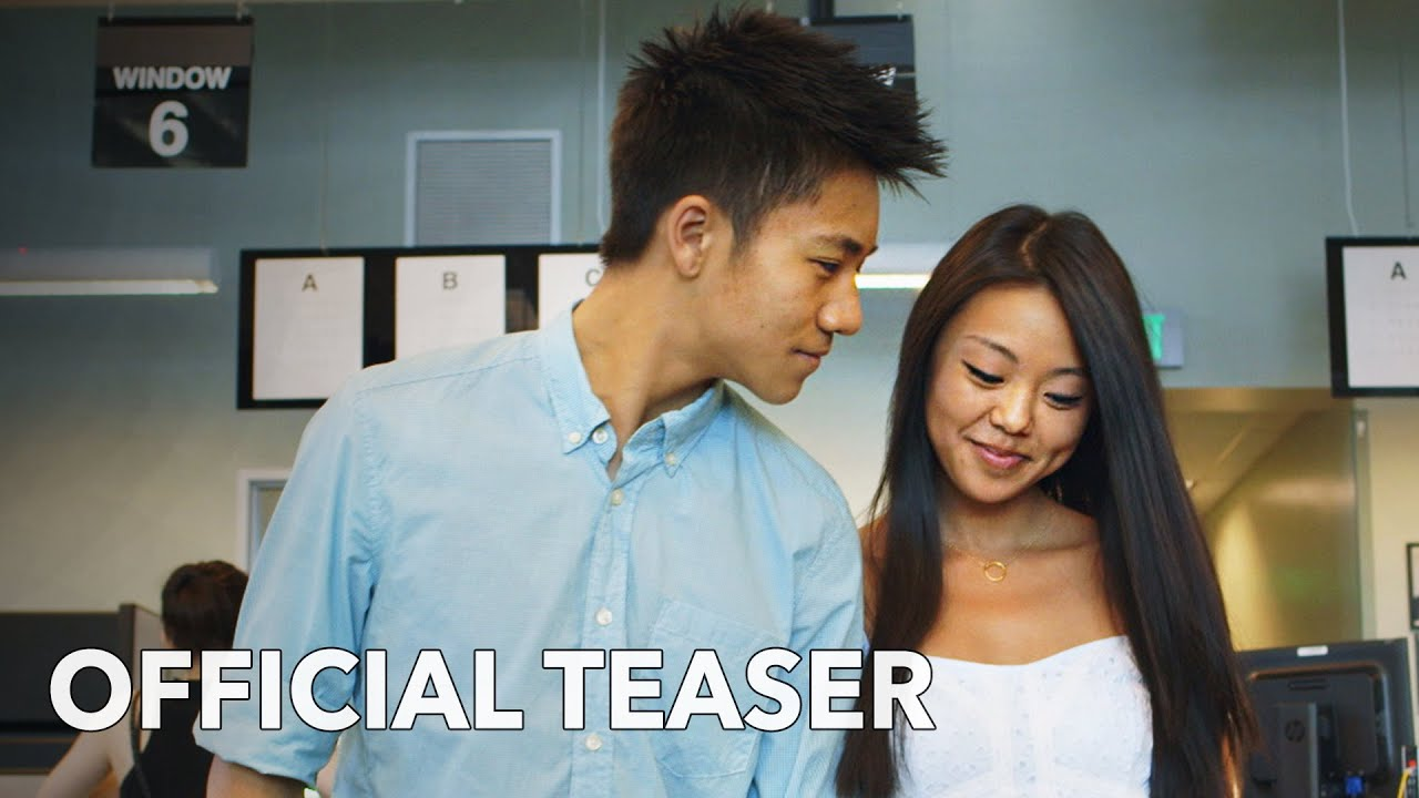 how tall is wong fu