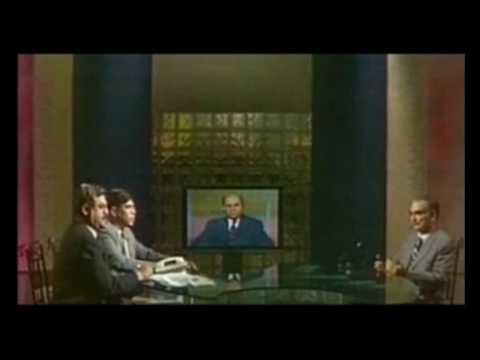 Видео Earthquake in pakistan 2005 essay