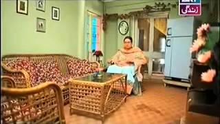 Rishtay drama episode 70 part 1