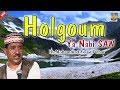 Download Holgoum Ya Nabi SAW