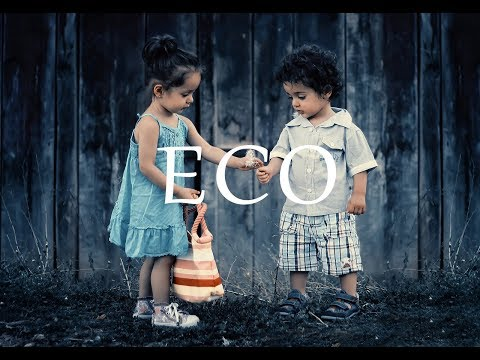 LOLI MOLINA - ECO [VERSION PIANO] [Julian fox]
