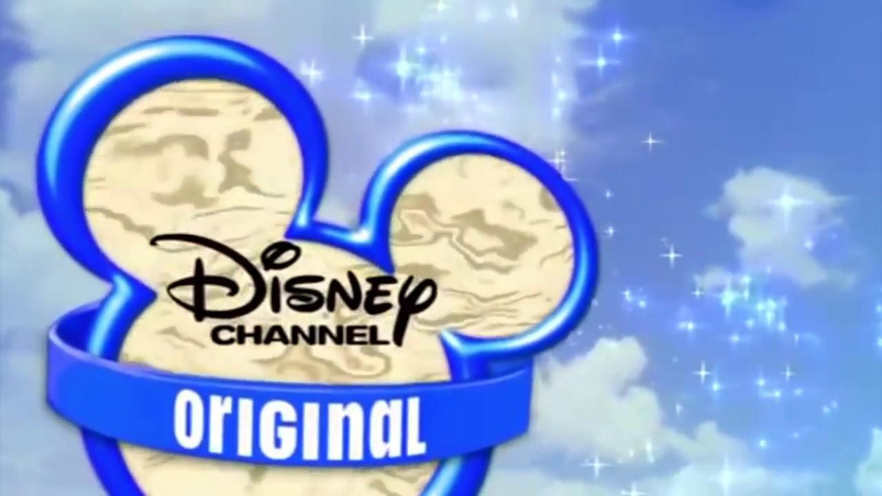 Diseny Channel