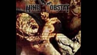 Watch Nihil Obstat Touch Of Death video