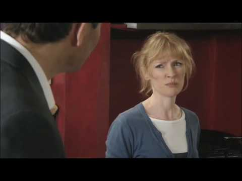 He Sent Me Off? - Outnumbered