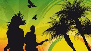 Reggae Dubstep Mix 2015