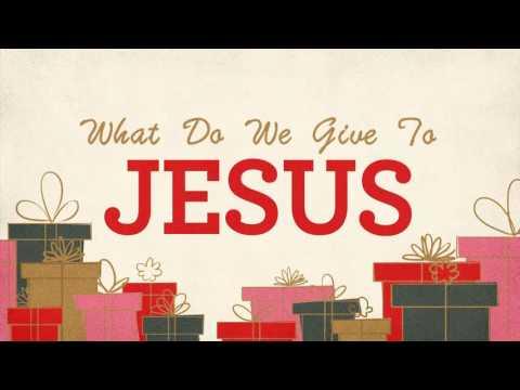 Evangelistic Outreach Ministries - 12/04/16