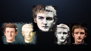 История лучший сериал | Калигула