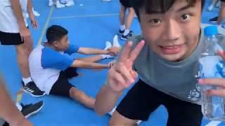 Publication Date: 2020-01-05   Video Title: 大埔卍慈中學:30周年社際長跑