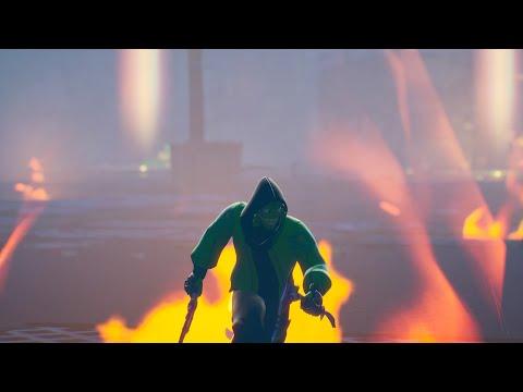Explosives.exe