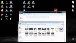 Recovery Lost Data TestDisk QPhotoRec