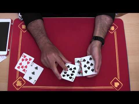 truco-de-magia-revelado---wild-poker-trick-2