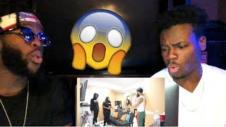 Baixar QUEEN NAIJA CAN YOU BE MY GIRLFRIEND PRANK!! FT QUEEN NAIJA, MODDAGOD *REACTION*