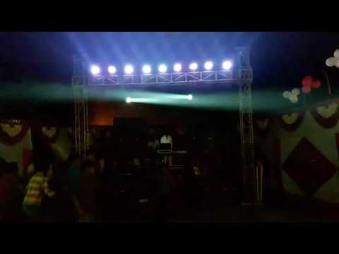 MAYANK DJ LIGHTS  KORBA CHHATTISGARH