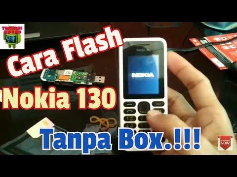 cara-flash-nokia-130-(rm-1035)-tanpa-box
