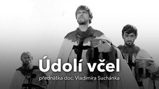 Vladimír Suchánek: Údolí včel (1967)